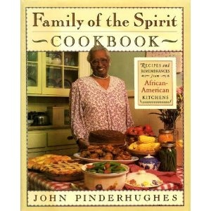 20 best african american cookbooks authors images on pinterest family of the spirit cookbook recipes and rememberances from african american kitchens soul food forumfinder Gallery
