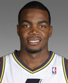 player Paul Millsap news, stats, fantasy news, injuries, game log, hometown, college, basketball draft info and more for Paul Millsap.