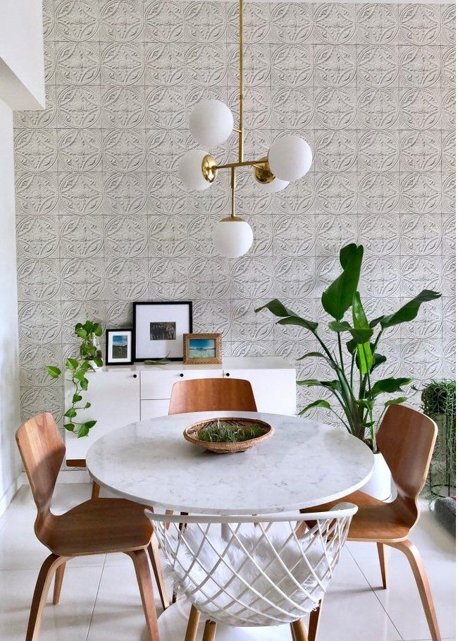 2019 S Hottest Home Trends According To Pinterest