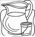 http://www.gratismalvorlagen.com/foto/thumb/essen/lebensmittel_speisen/disegni_alimenti_070.JPG