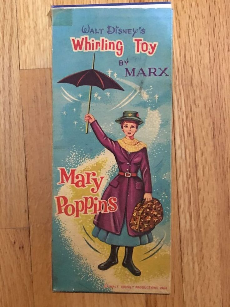 Toys For Mary Poppins : Best images about disney mary poppins on pinterest