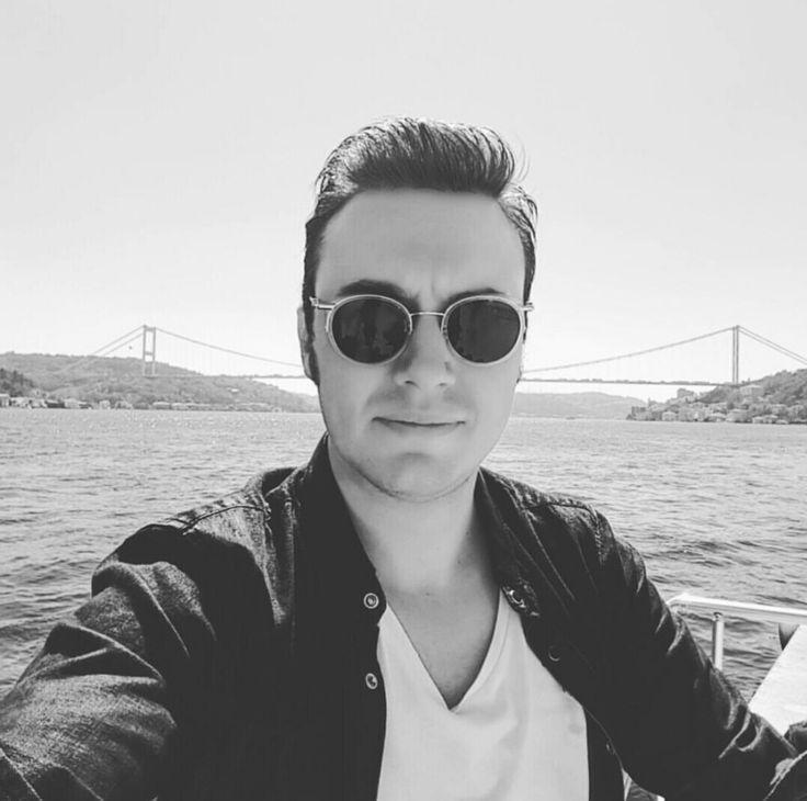 Mustafa CECELİ
