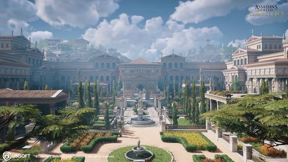Ancient Greece City Ancient Greece Amp Antike Griechische