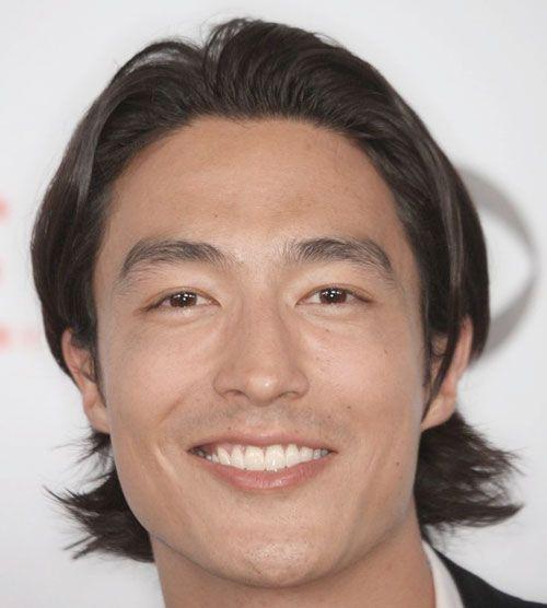 25 beautiful asian men hairstyles ideas on pinterest mens 19 popular asian men hairstyles urmus Gallery
