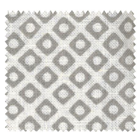 les 25 meilleures id es de la cat gorie tissu des ursules sur pinterest tissu jacquard. Black Bedroom Furniture Sets. Home Design Ideas