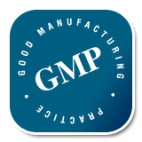 Good Manufacturing Practice (GMP) - What does Good Manufacturing Practice (GMP) mean? An explanation of the regulations, which have the force of law, to ensure that products are safe.