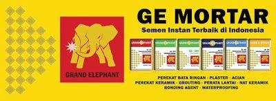 Semen Instan Grand Elephant