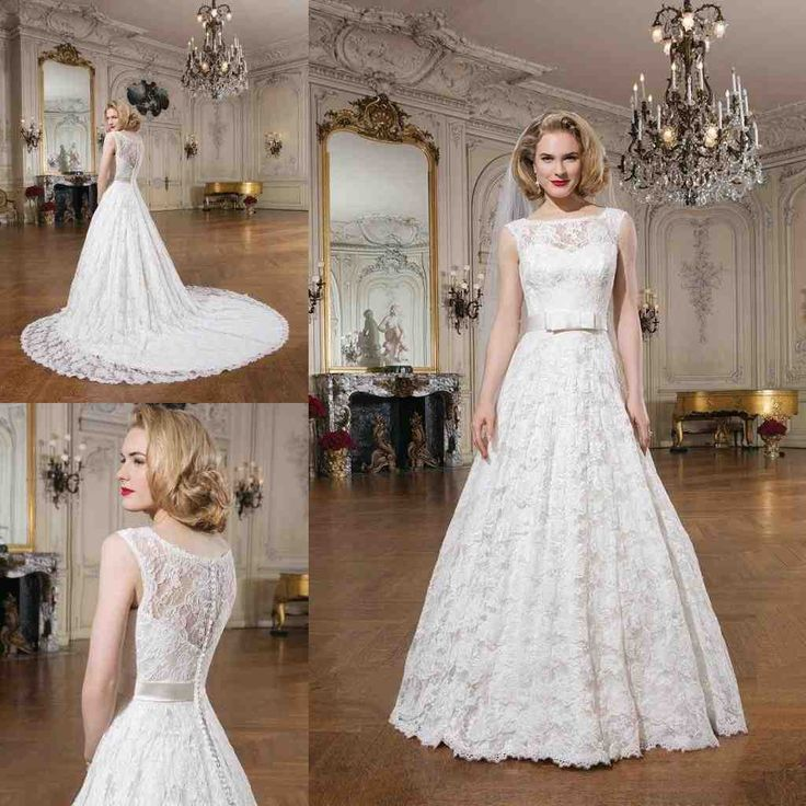 low cost wedding dresses in atlantga%0A Modest Mormon Wedding Dresses  Wedding and Bridal Inspiration