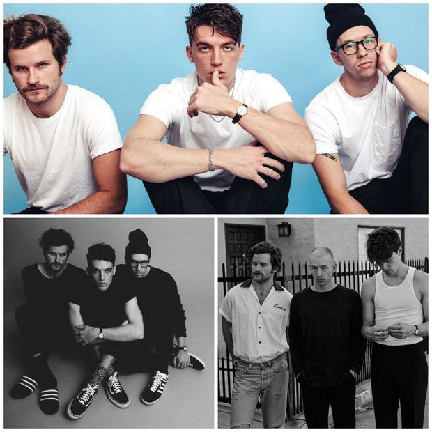 Sloss Fest 2015 lineup: What you need to know about LANY before band's set at Birmingham festival. http://www.al.com/entertainment/index.ssf/2015/06/sloss_fest_2015_lineup_what_yo.html