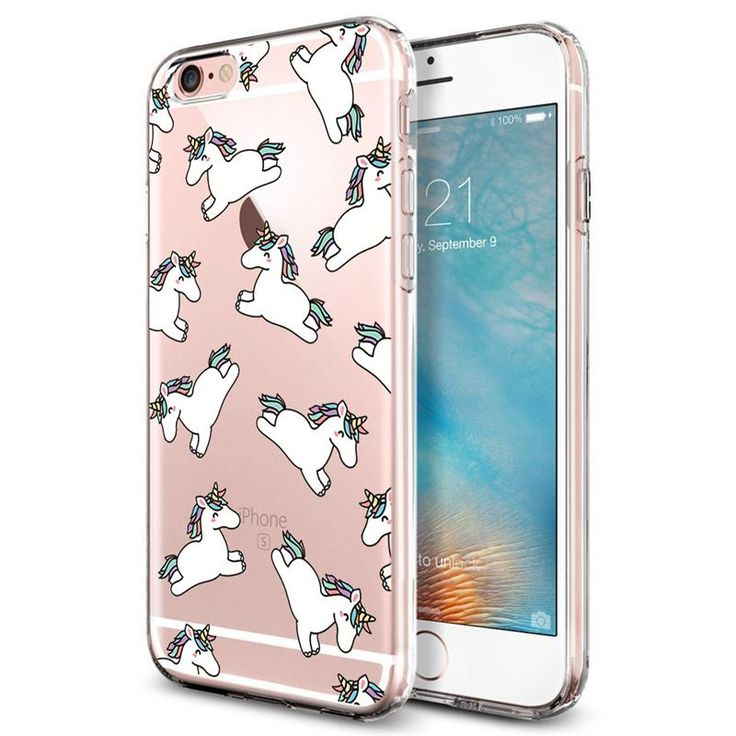 New arrival in our store. Brand new Unicorn Case for .... See it here now http://www.phonecasesplaza.com/products/unicorn-case-for-samsung-phones?utm_campaign=social_autopilot&utm_source=pin&utm_medium=pin