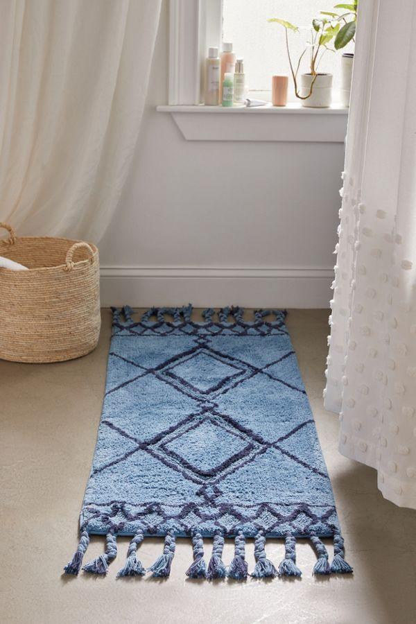 15++ Southwest bathroom rugs info