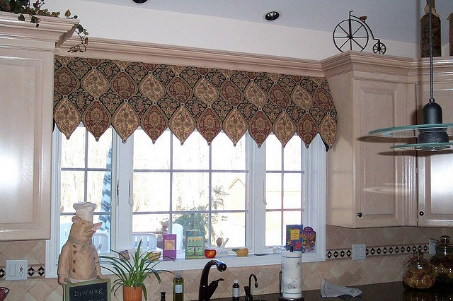 Awning Valance Curtains Awnings Amp Cornices Door