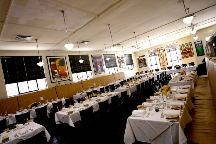 "Church St Enoteca ""Venue Exclusive"" hire available #churchstenoteca #restaurant #melbournerestaurant #australiarestaurant #finedining #food #eat #wine #foodandwine #bar #privatedining #dining #diningroom #diningtable #venuehire #melbournevenue #melbourneevents #melbournefood #functions"
