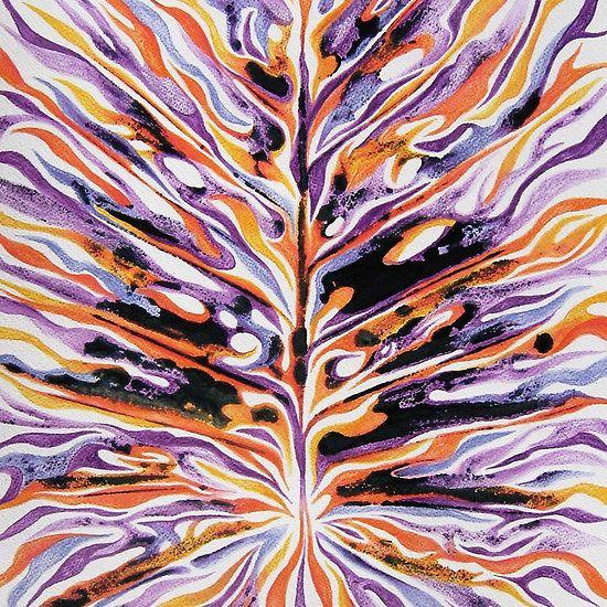 #newleaf #leaf #abstractleaf #garden #samserif