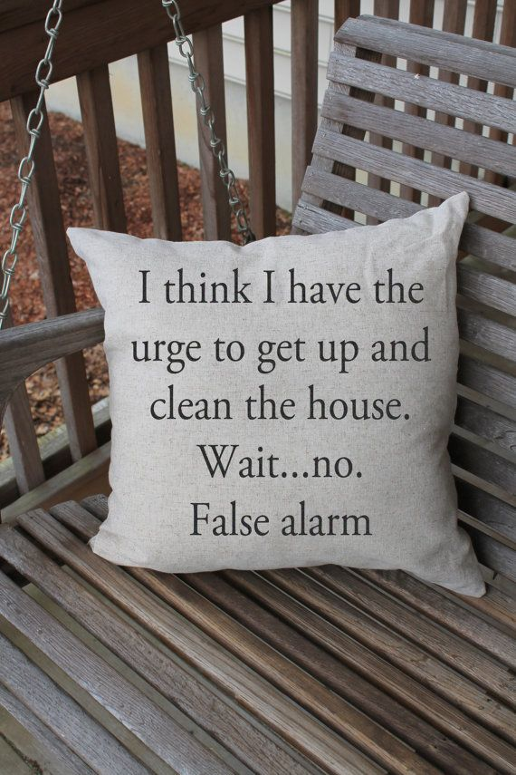 25 Best Ideas About Funny Home Decor On Pinterest Apartment Funny Funny Kitchen Signs And Funny Design