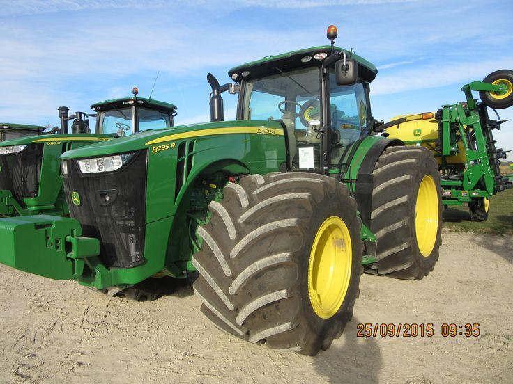 Fee C D E Fe B Cf B C John Deere Equipment Tractors