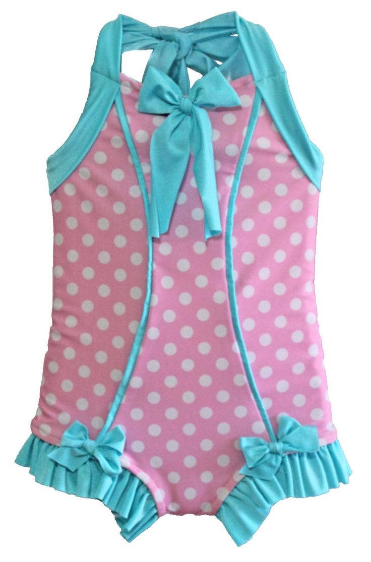 Rebel Belle Swimsuit in Cotton Candy: SS17 Collection (Size 2-12) ***MARKDOWN*** by muddyfeetboutique on Etsy https://www.etsy.com/listing/519644359/rebel-belle-swimsuit-in-cotton-candy