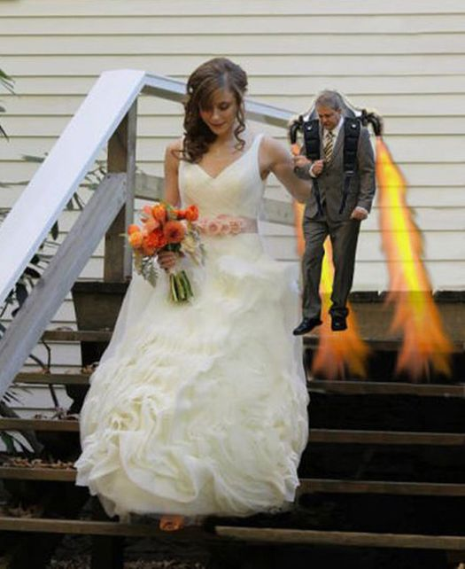 Tacky Weddings: 129 Best Tacky Weddings Images On Pinterest