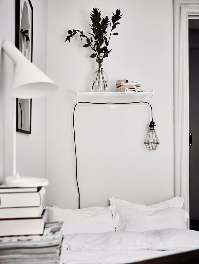 best 20 minimal bedroom ideas on pinterest plant decor plants indoor and best plants for bedroom