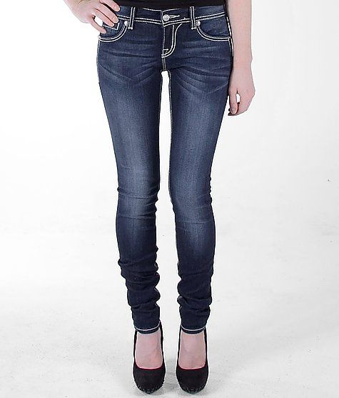 Miss Me Cross Stretch Jegging - 91 Best Jeans. Images On Pinterest Stretch Jeans, Women's Jeans