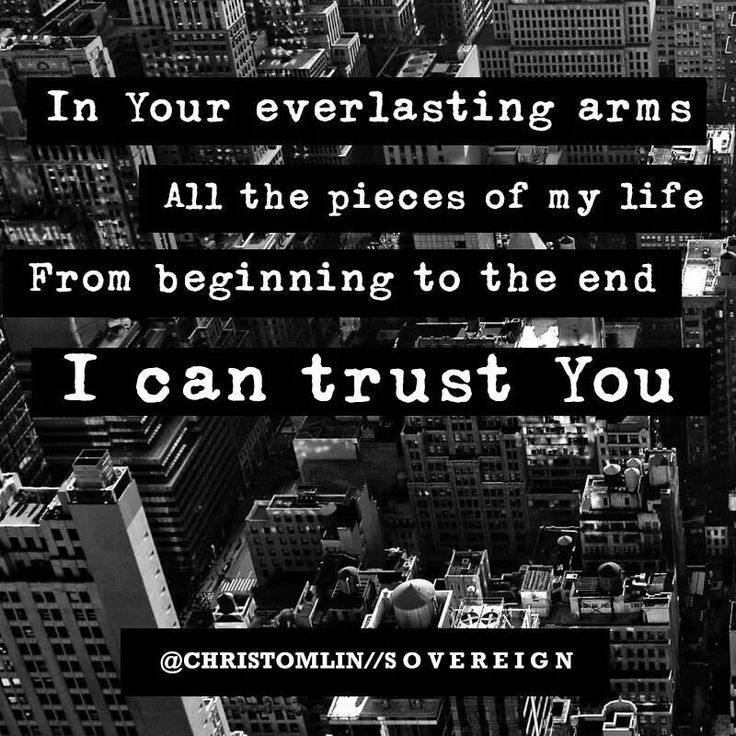 Lyric rev fc barnes lyrics : 22 best Song quotes images on Pinterest | Song quotes, Lyric ...