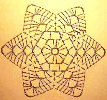 estrella-patron.jpg (363×340)
