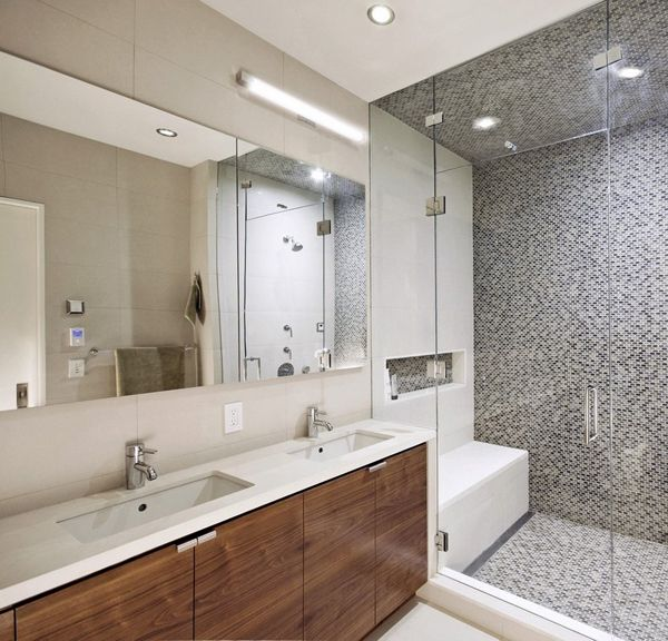 Fine Painting Bathroom Vanity Pinterest Tiny Bathroom Design Tools Online Free Clean Bathroom Vanities Toronto Canada Kitchen And Bath Designer Salary Youthful Jacuzzi Bath Shower Head GrayAverage Cost To Retile A Bathroom Shower 1000  Images About NYC Apartment On Pinterest   Floors, Metal ..