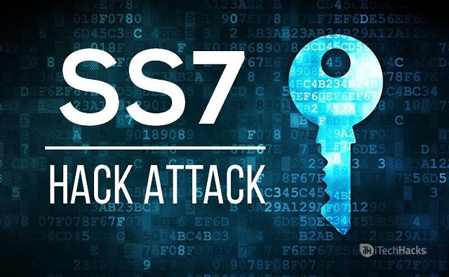 SS7 Hacking Tutorial Part-1 Are you looking for a SS7 Hacking