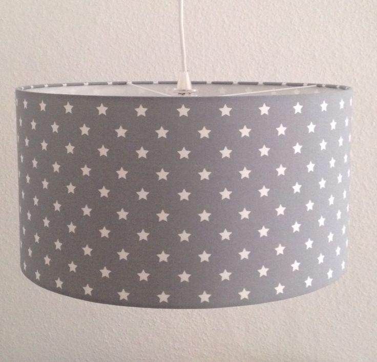Die besten 25+ Lampe kinderzimmer ebay Ideen auf Pinterest ...
