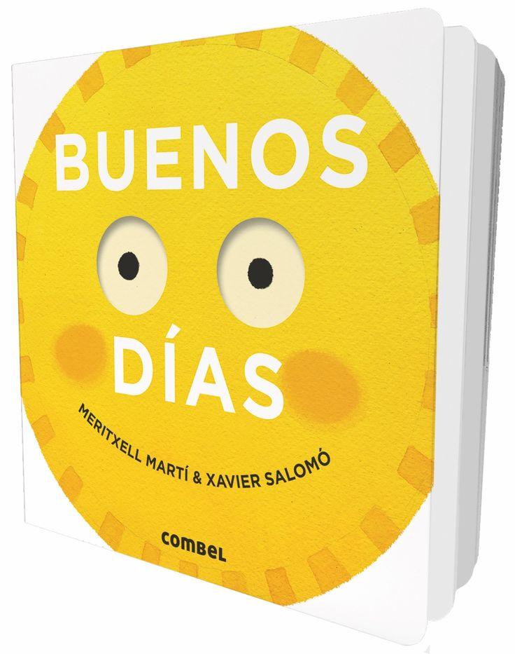 Book Cover Design Fees ~ Best book cover design images on pinterest children s