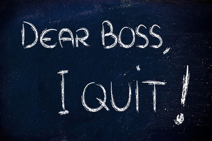 How Much Money Do You Need To Make To Quit Your Job?  #quityourjob #onlinebusiness #internetmarketing #makemoneyonline