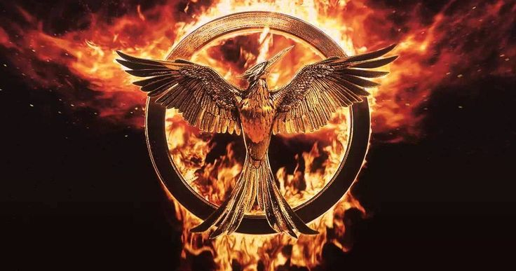 'Hunger Games: Mockingjay Part 1' Trailer Will Premiere at Comic-Con -- Fans outside of San Diego can visit their local Best Buy store starting Saturday, July 26th to watch 'The Hunger Games: Mockingjay' trailer. -- http://www.movieweb.com/news/hunger-games-mockingjay-part-1-trailer-will-premiere-at-comic-con