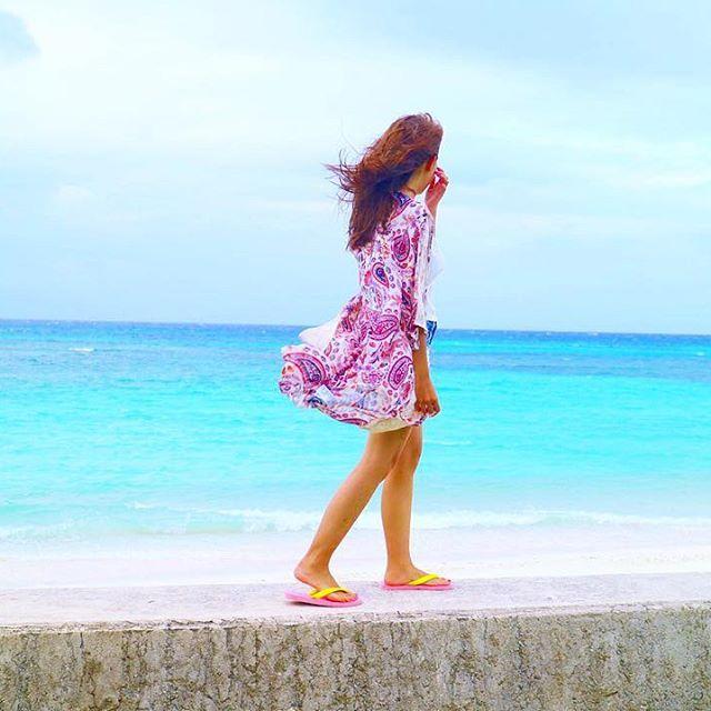 【kappe27】さんのInstagramをピンしています。 《来年も八重山巡りしよ✌ 宮古も奄美大島も行きたい 絶対行ったる こちら年末感ゼロなんだけど皆 何してるのかなw 大掃除? . #八重山#八重山諸島#石垣島#沖縄 #okinawa#波照間島#離島#ニシ浜 #海#beach#sea#genic_mag#me #travel#trip#国内旅行#カメラ女子 #camera#photo#instagood#blue #instagram#instalike#波照間ブルー》