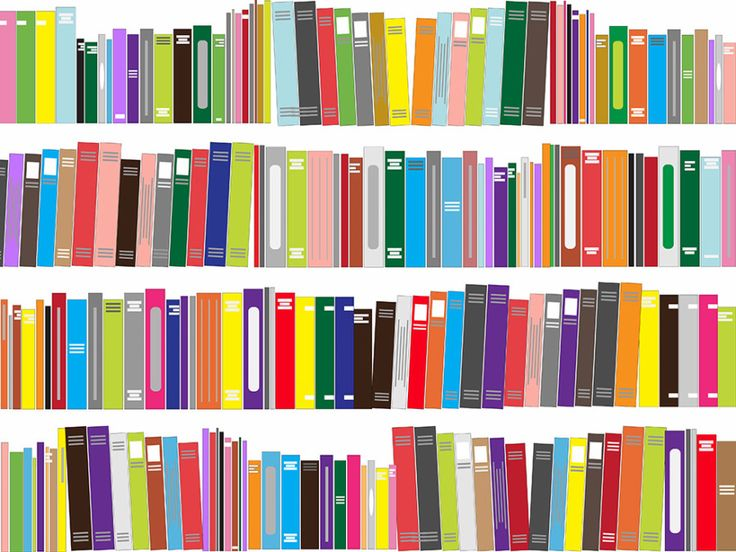 Summer reading recommendations from TED speakers