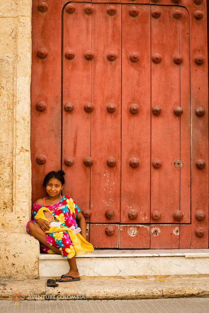 _W4B1585.jpg More information on our packages in cartagena here : http://ift.tt/1iqhKT8 - Voyage - Tourisme Aventure - Colombie - Carthagene - Cartagena  #Colombia #Cartagenadeindias