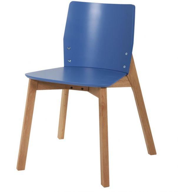 38 beste afbeeldingen van design stoelen bauhaus for Betaalbare design stoelen