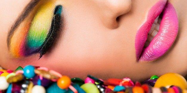 Raccolta di 100 fantastiche immagini di copertina per il proprio profilo Twitter   Pixolo.it   Risorse creative gratuite