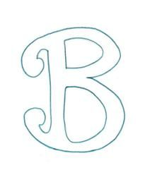 letra+B.JPG (222×258)
