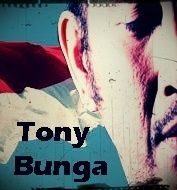 Check out TONY VIALY on ReverbNation