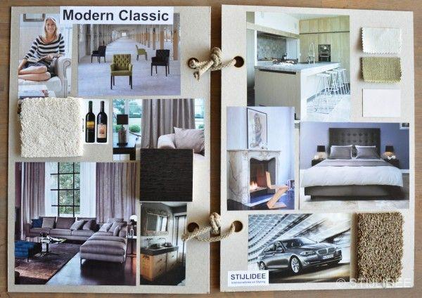1000 images about stijlidee moodboards woonstijlen for Huis opnieuw inrichten