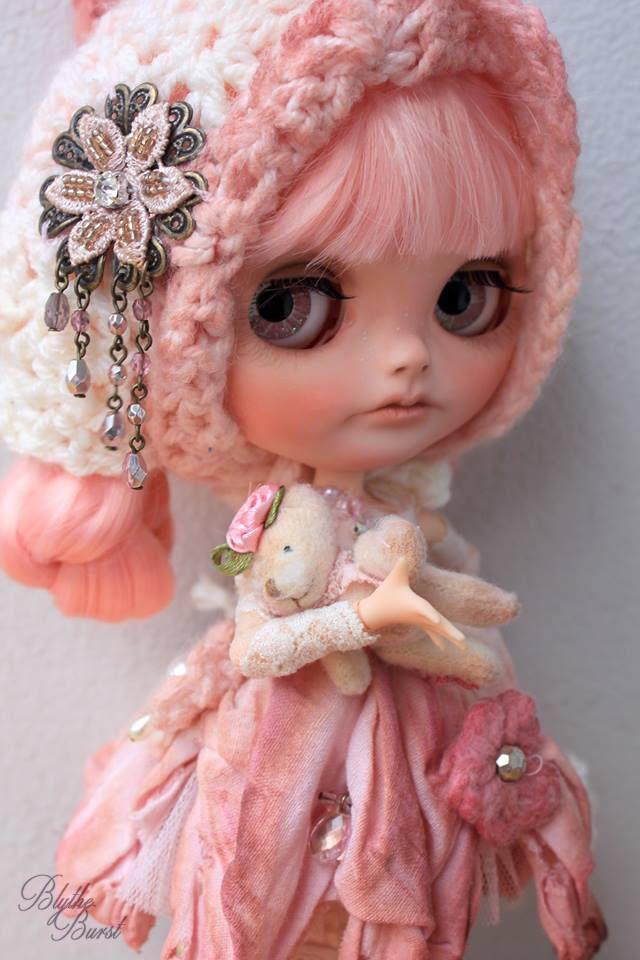 https://flic.kr/p/RY4ufj   CustomBlythe Sweet Pea Blythe Burst   #ooakCustomBlythe #Blythe #Doll #Custom #Ooak #Bjd #Blytheburst #blythedoll #BlytheCustom #CustomBlythe #neoblythe #blythedolls #kawaii #cute #japan #collectibles #OoakBlythe #BlytheOoak