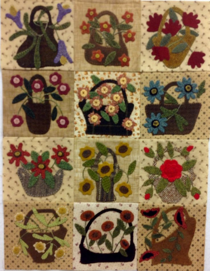 225 Best Country Quilt Images On Pinterest