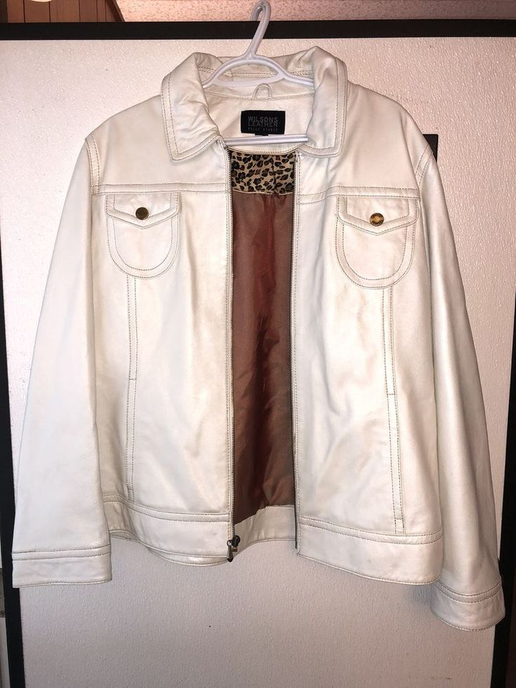 wilson pelle studio leather jacket women fashion