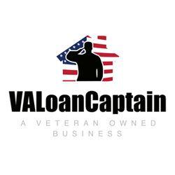 logo_Partner_VALoanCaptain