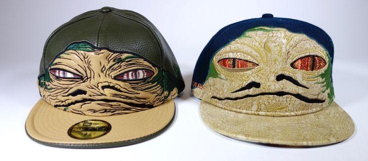 1000+ ideas about Jabba The Hutt on Pinterest | Funko pop ...