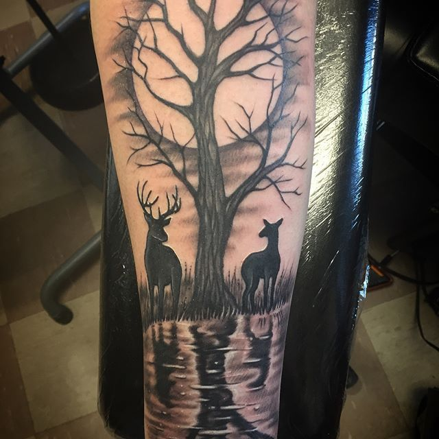 Pin By Justin On Tattoo