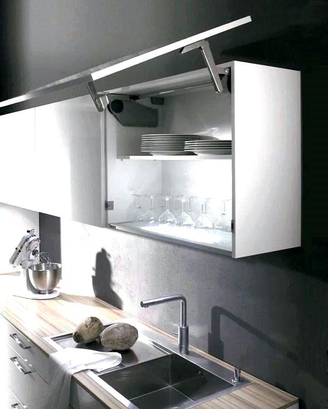 Ikea Meuble De Cuisine Haut Gallery Di 2020