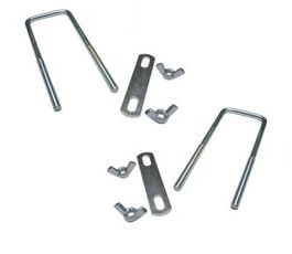 Hardware Packages For Ls4 Ladder Stabilizer