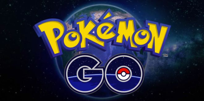New Virtual Reality Pokemon Game Coming to Smartphones - http://techraptor.net/content/new-virtual-reality-pokemon-go-game-coming-smartphones | Gaming, News