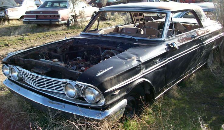 Classic Vintage Ford Classic Ford Pinterest Coupe